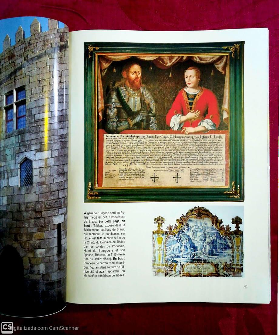 Guia de Braga Grande 2 (10)