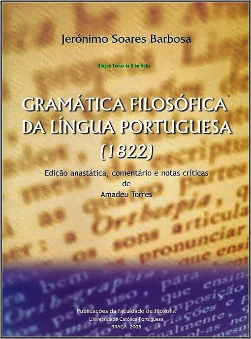 gramc3a1tica-filosc3b3fica-2005