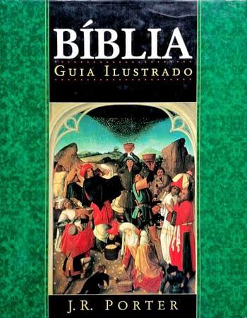 Bíblia. Guia Ilustrado