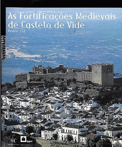 10 As Fortificações Medievais de Castelo de Vide 1 (7)-min