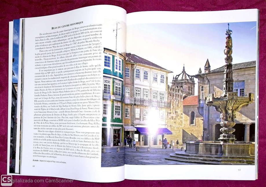 Guia de Braga Grande 2 (7)