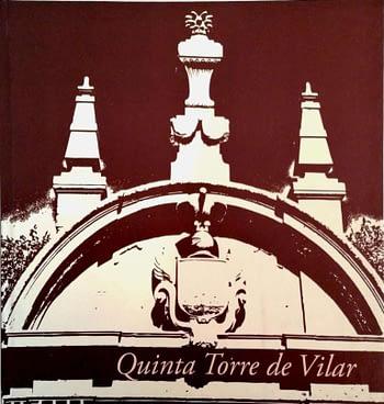 Quinta Torre de Vilar