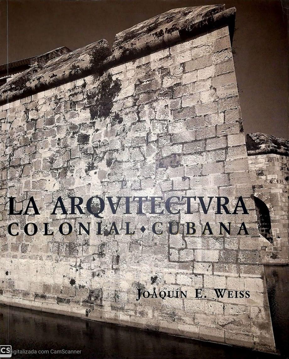 Arquietctura Colonial Cubana 1 (1)