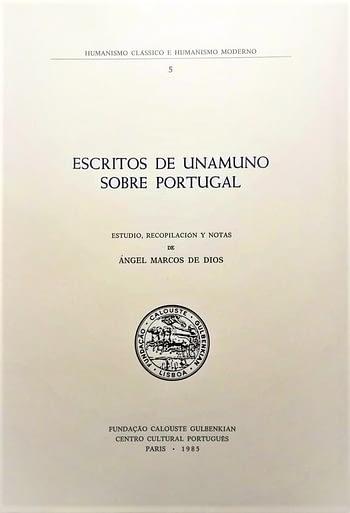 183 Escritos de Unamuno dobre Portugal 2 (2)