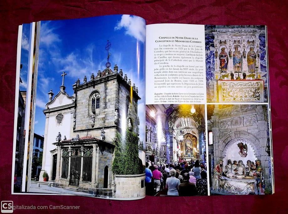 Guia de Braga Grande 2 (6)