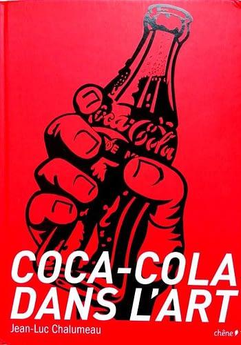 Coca Cola Dans L'Art | Coca-Cola na Arte | Coca-Cola in Art