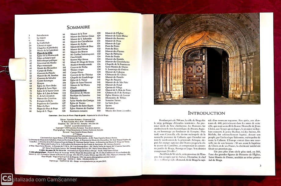 Guia de Braga Grande 2 (4)